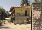 B&B en appartementen Villa Pellegrino