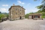 Villa La Farfalla Luxe Appartementen