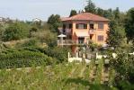 Villa I Due Padroni (App. en B&B)