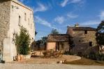 Borgo Belfiore appartenmenten, Agriturismo