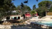 Casa Cantiga, Appartementen, vakantiehuis en tenten